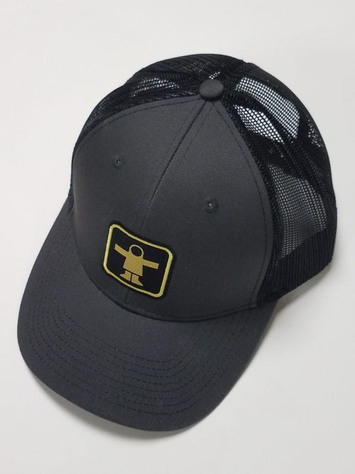 Guy Cotten Trucker Hat