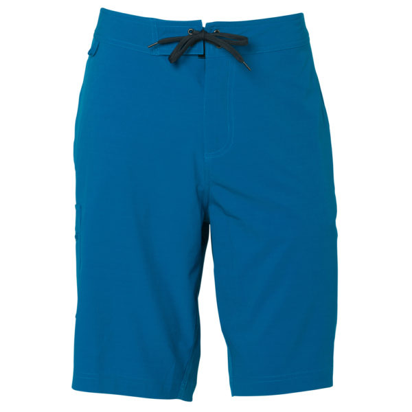grundens-board-short-blue