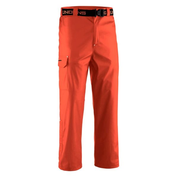 Grundens Neptune Commercial Fishing Pants