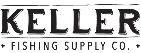 Keller Fishing Supply Co.