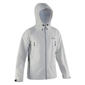 Stormlight Jacket Glacier Grey
