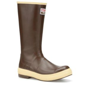 """Xtratuf 22272G 15"""" Non-Insulated Boots"""